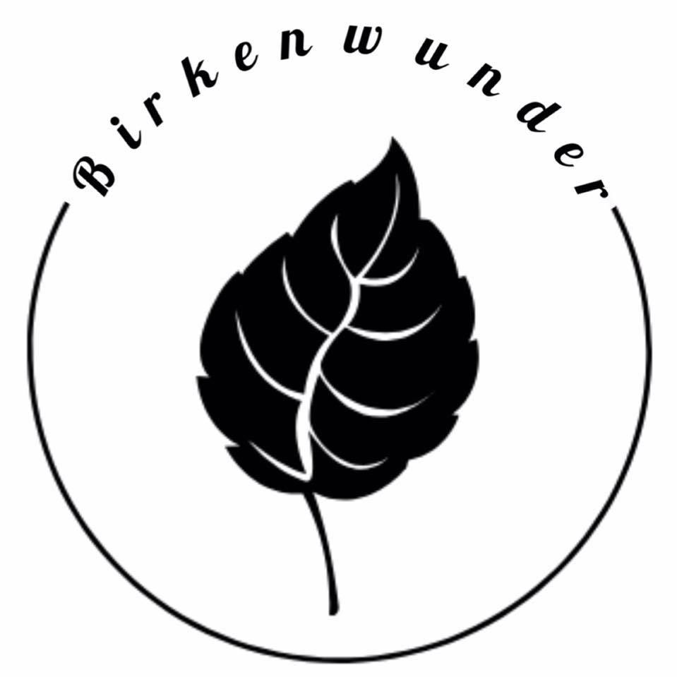 Logo Café Birkenwunder